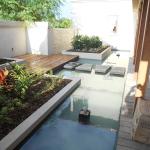 Caribbean Botanical Designs - Living Landscapes